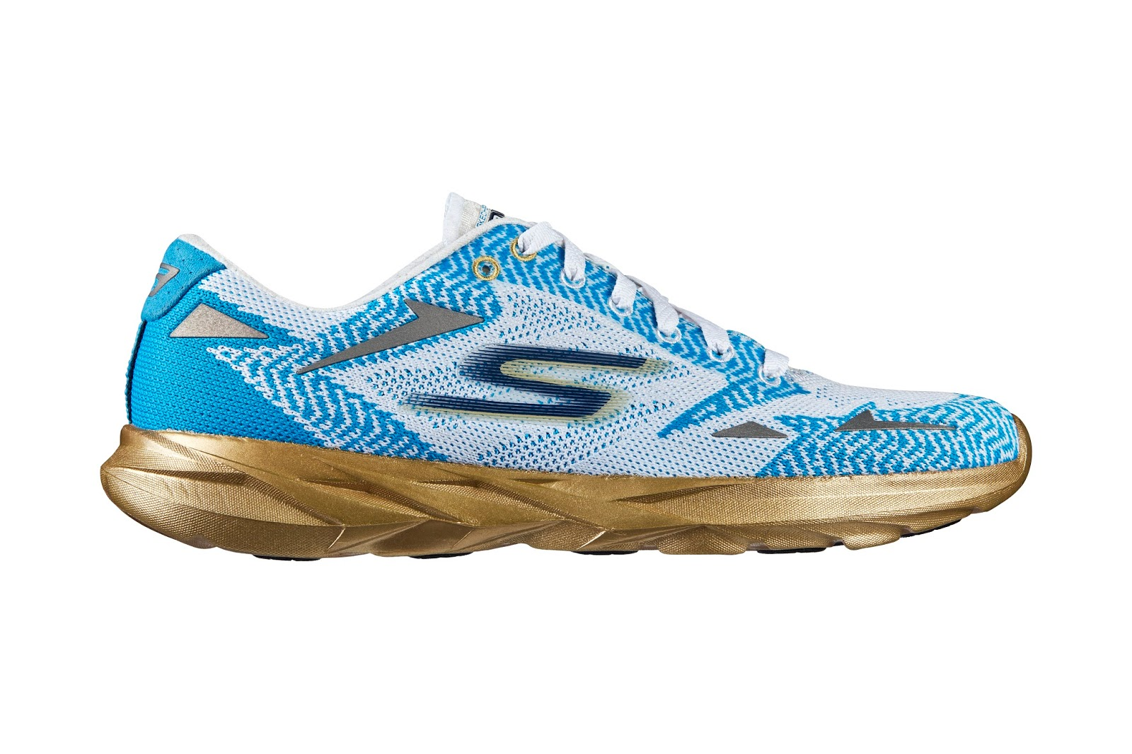 Contact Us. Home  Contact Us. skechers gomeb speed womens yellow 4dbcea7eb2